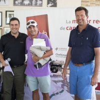 AGWC by LeClub Golf - El Paraiso Golf Club 12