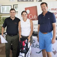 AGWC by LeClub Golf - El Paraiso Golf Club 6