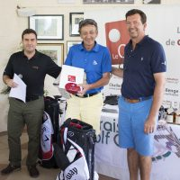 AGWC by LeClub Golf - El Paraiso Golf Club 4
